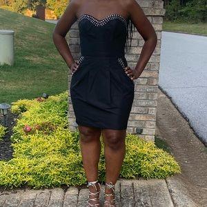 Party/ Club Dress